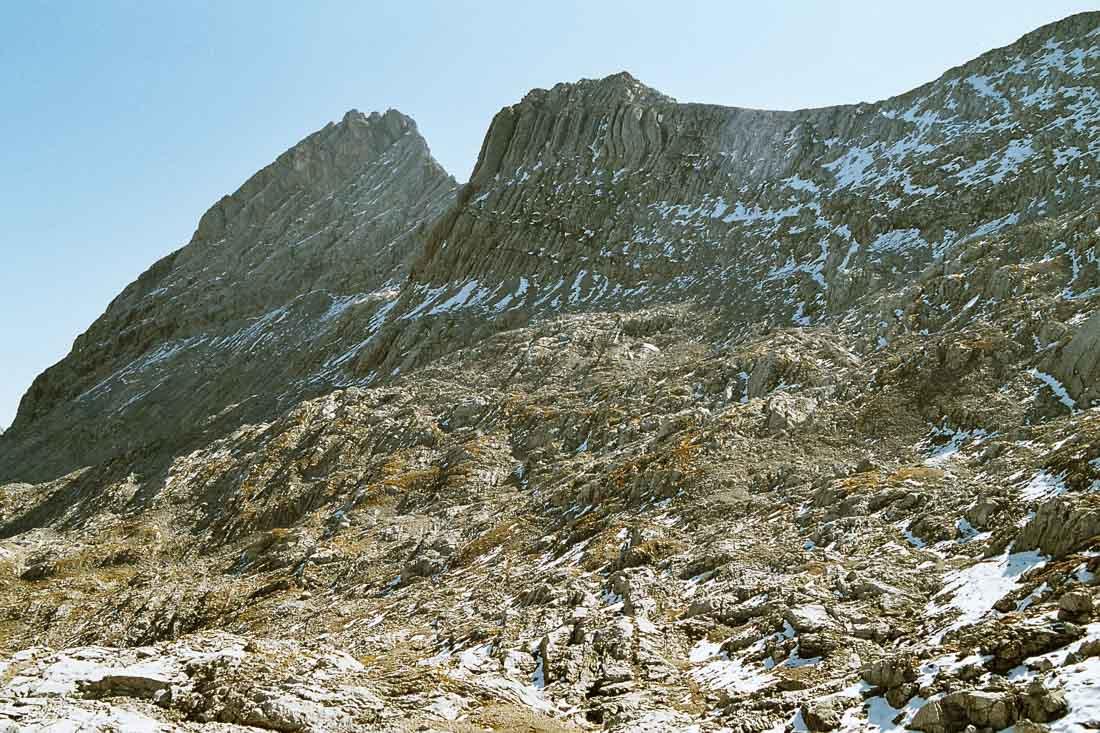 09.2003.schönfeldspitze.3-2