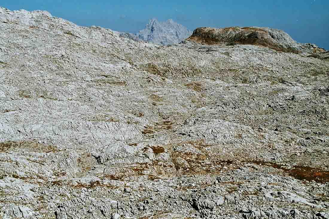 09.2003.schönfeldspitze.4-2