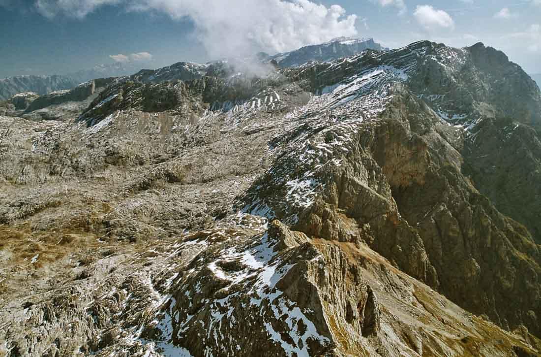 09.2003.schönfeldspitze.7-2