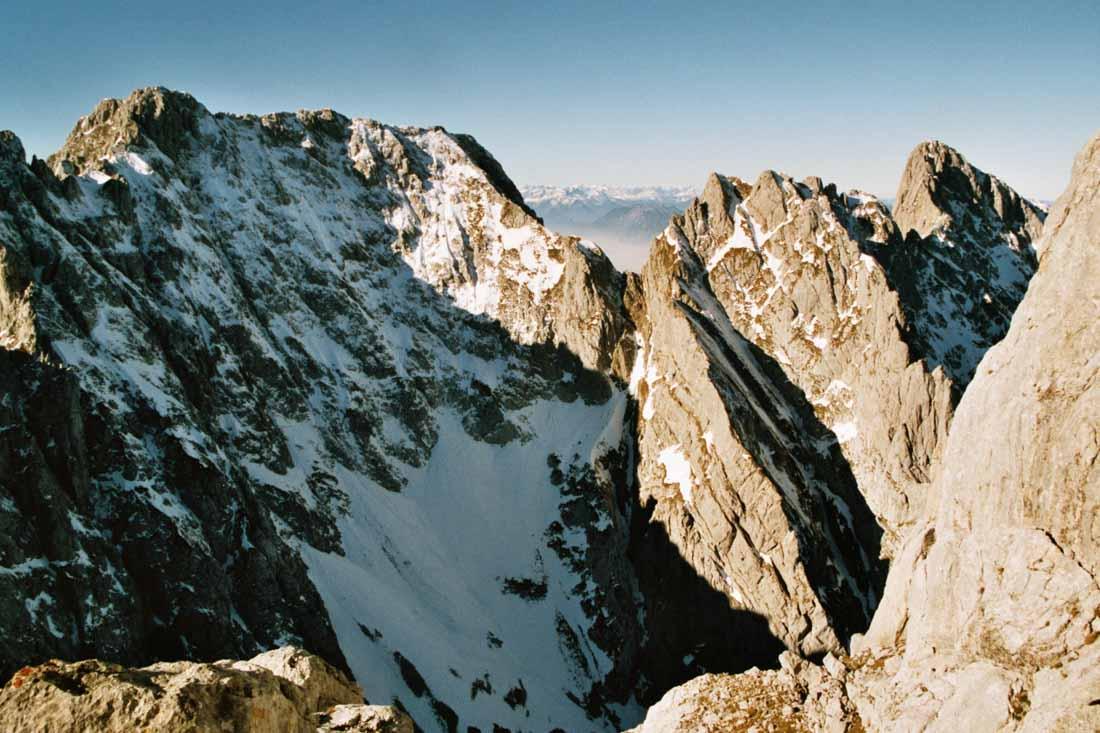 10.2003.elmauer halt.5-2