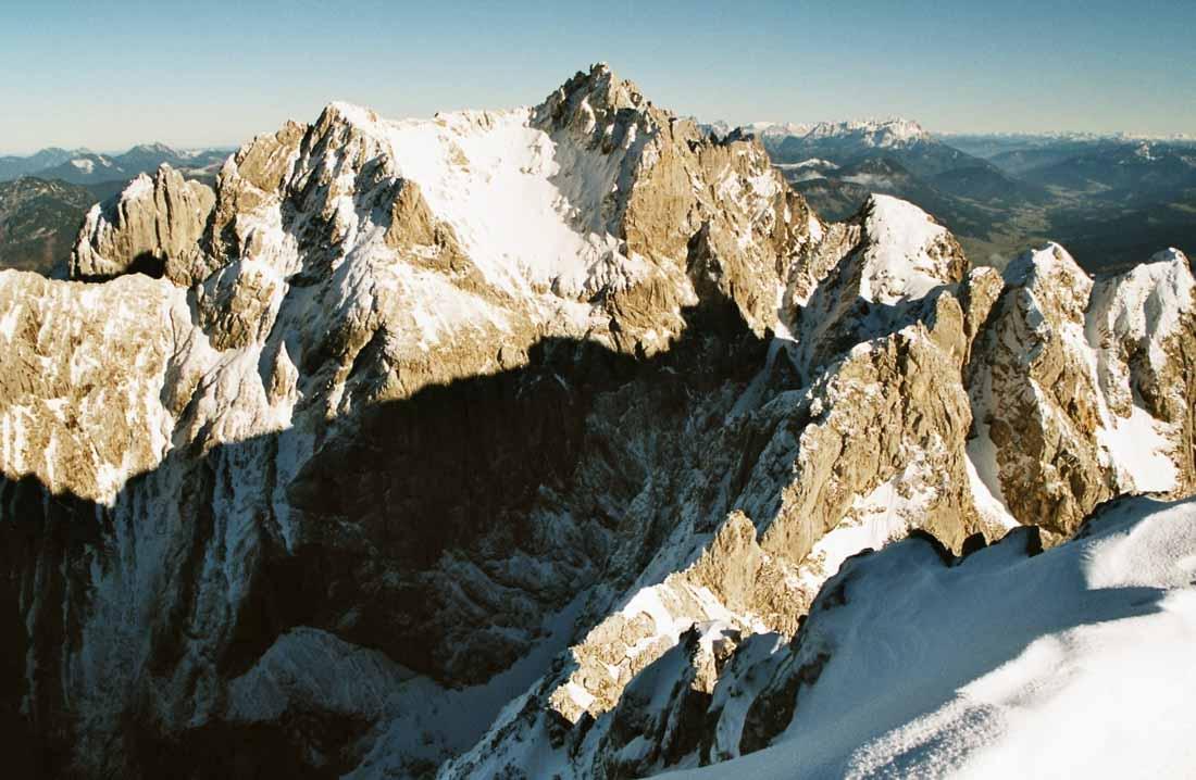 11.2002.scheffauer.19-2