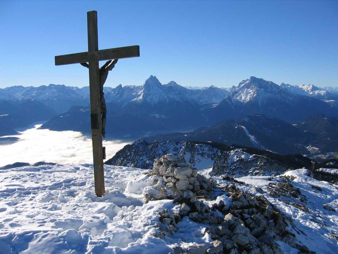 12.2004.berchtesgadener hochthron.0-2