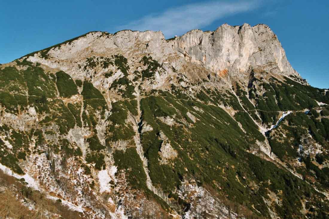 12.2004.berchtesgadener hochthron.1-2