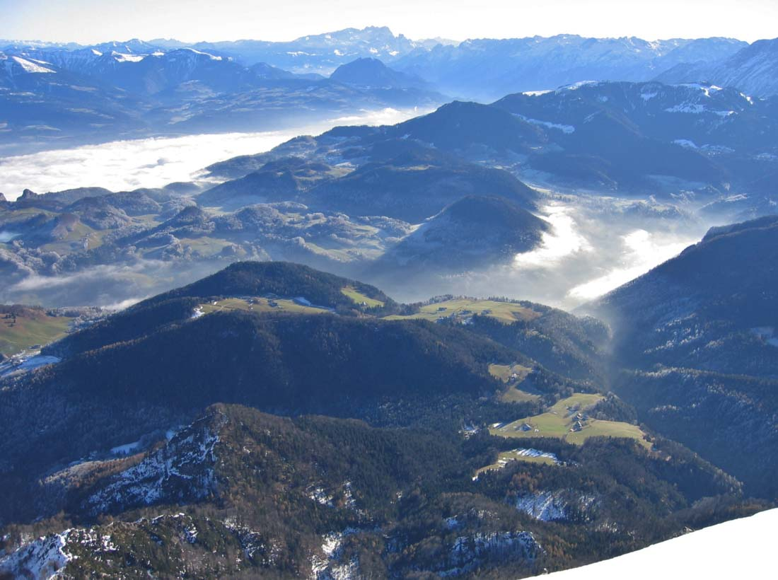 12.2004.berchtesgadener hochthron.10-2