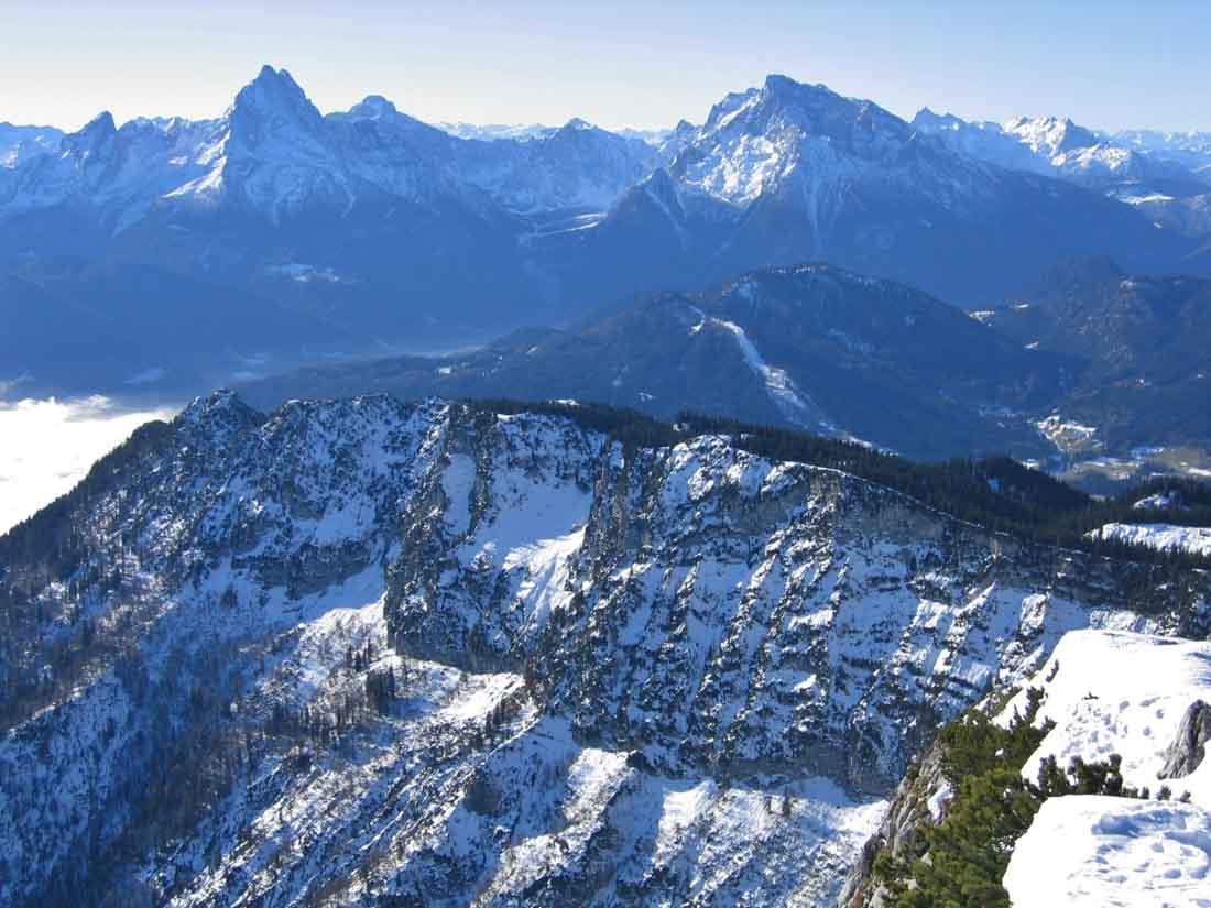 12.2004.berchtesgadener hochthron.11-2