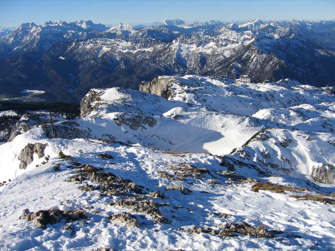 12.2004.berchtesgadener hochthron.12-2