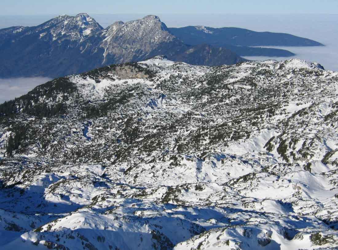 12.2004.berchtesgadener hochthron.13-2