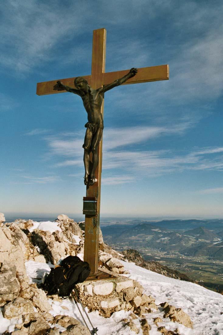 12.2004.berchtesgadener hochthron.14-2