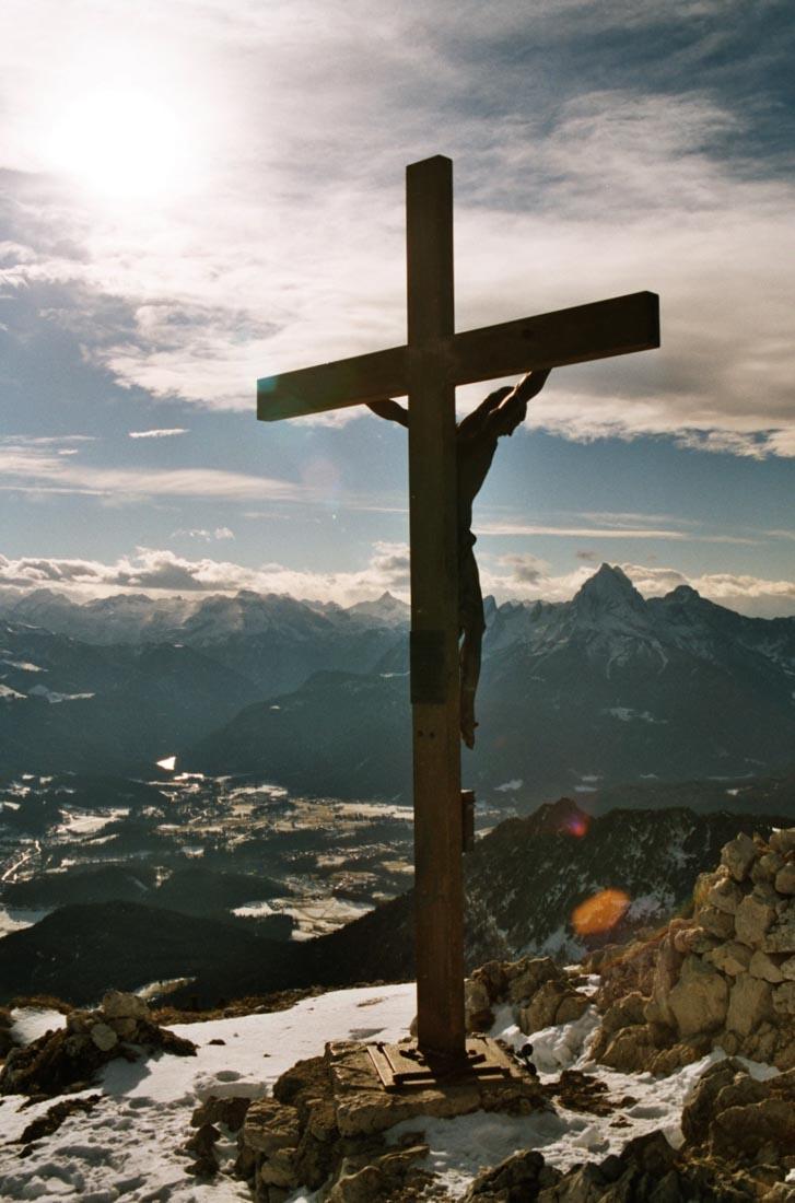 12.2004.berchtesgadener hochthron.15-2