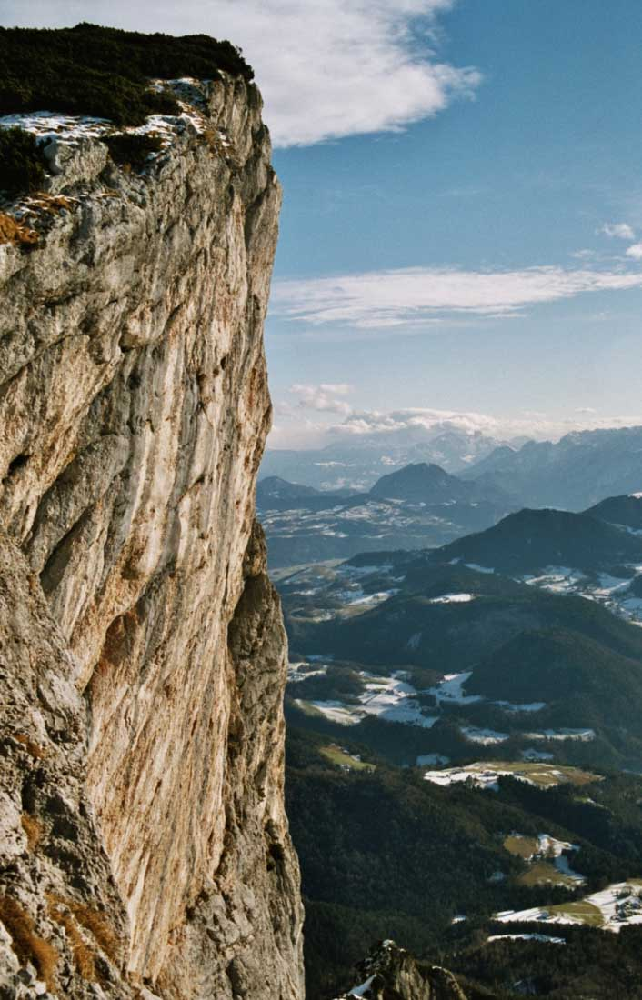 12.2004.berchtesgadener hochthron.2-2