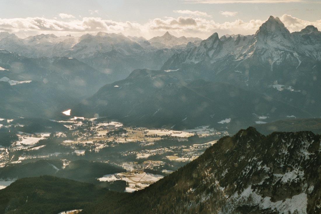 12.2004.berchtesgadener hochthron.3-2