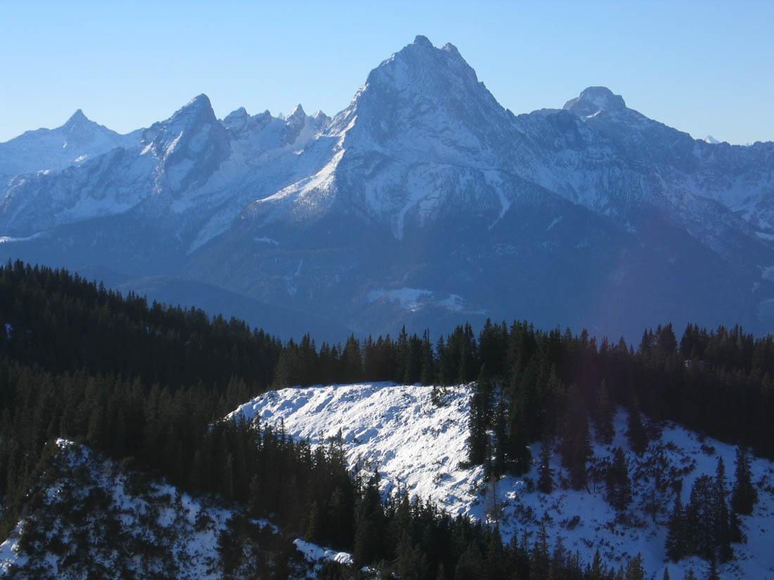 12.2004.berchtesgadener hochthron.4-2