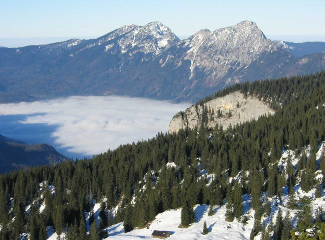12.2004.berchtesgadener hochthron.5-2