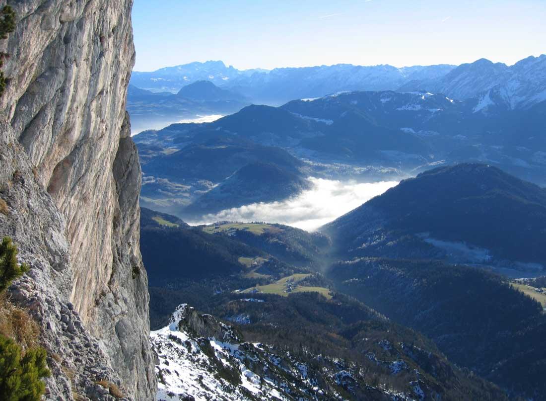 12.2004.berchtesgadener hochthron.6-2