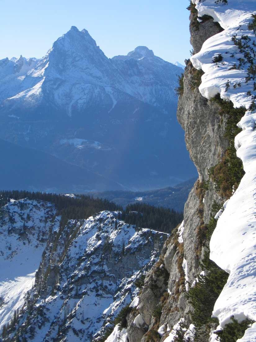 12.2004.berchtesgadener hochthron.7-2