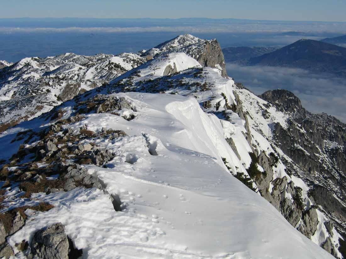 12.2004.berchtesgadener hochthron.8-2