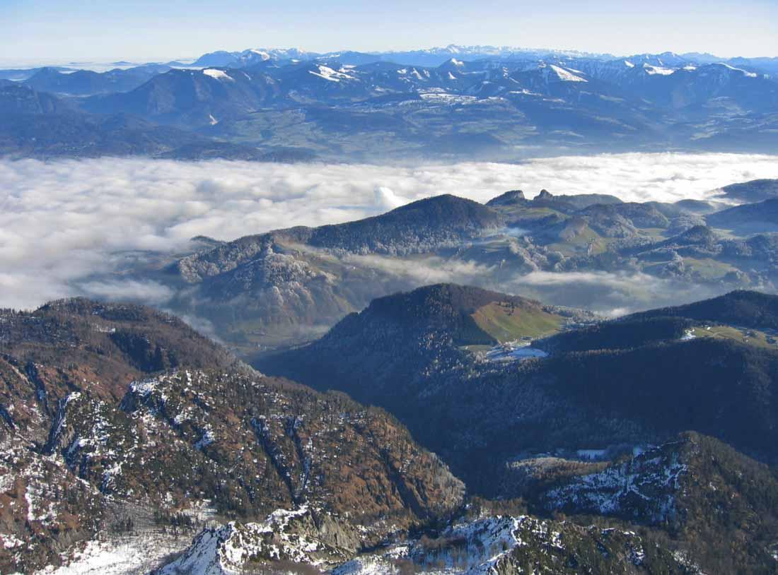 12.2004.berchtesgadener hochthron.9-2