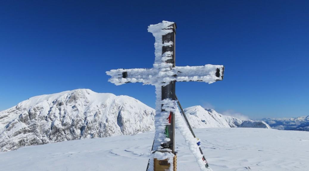 hohe brett berchtesgaden