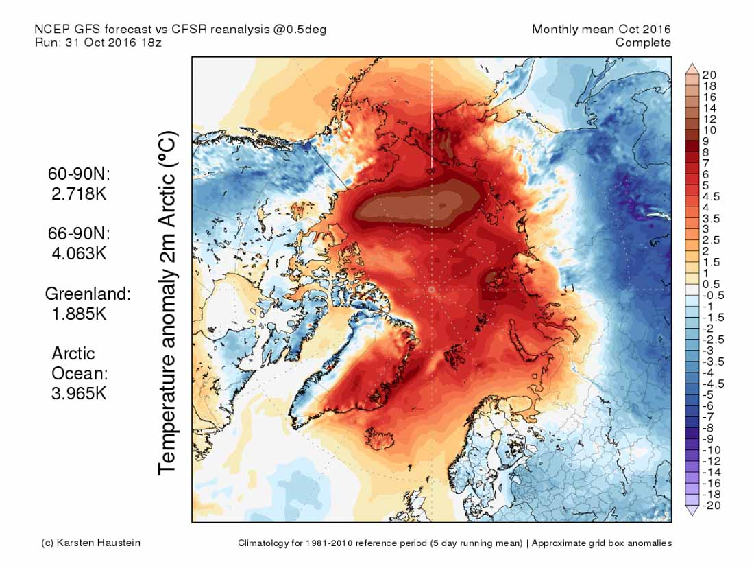 20-11-2016-anomoct-arctic