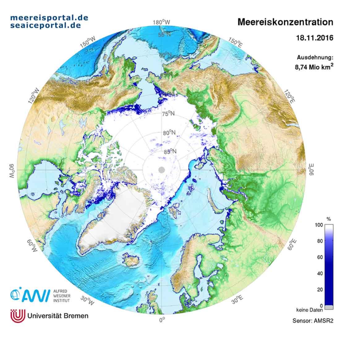 20-11-2016-arktiseisbedeckung