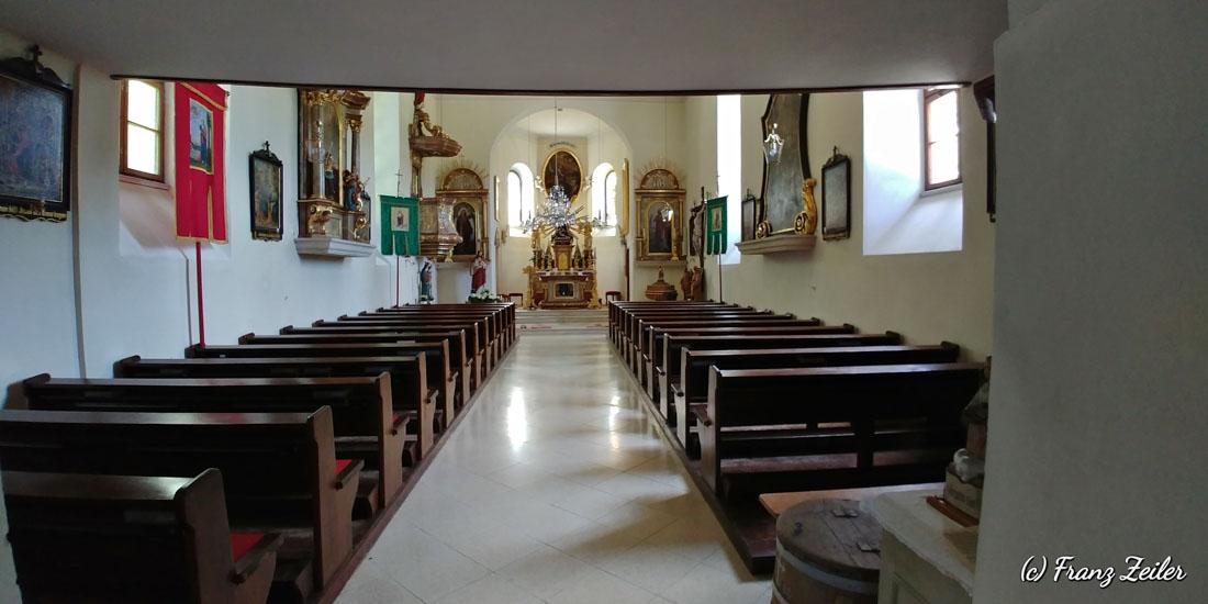 St.Corona.3-2