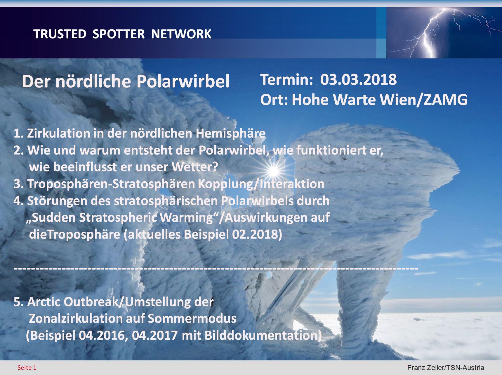 03.03.2018.PW-TSN Inhaltsfolie
