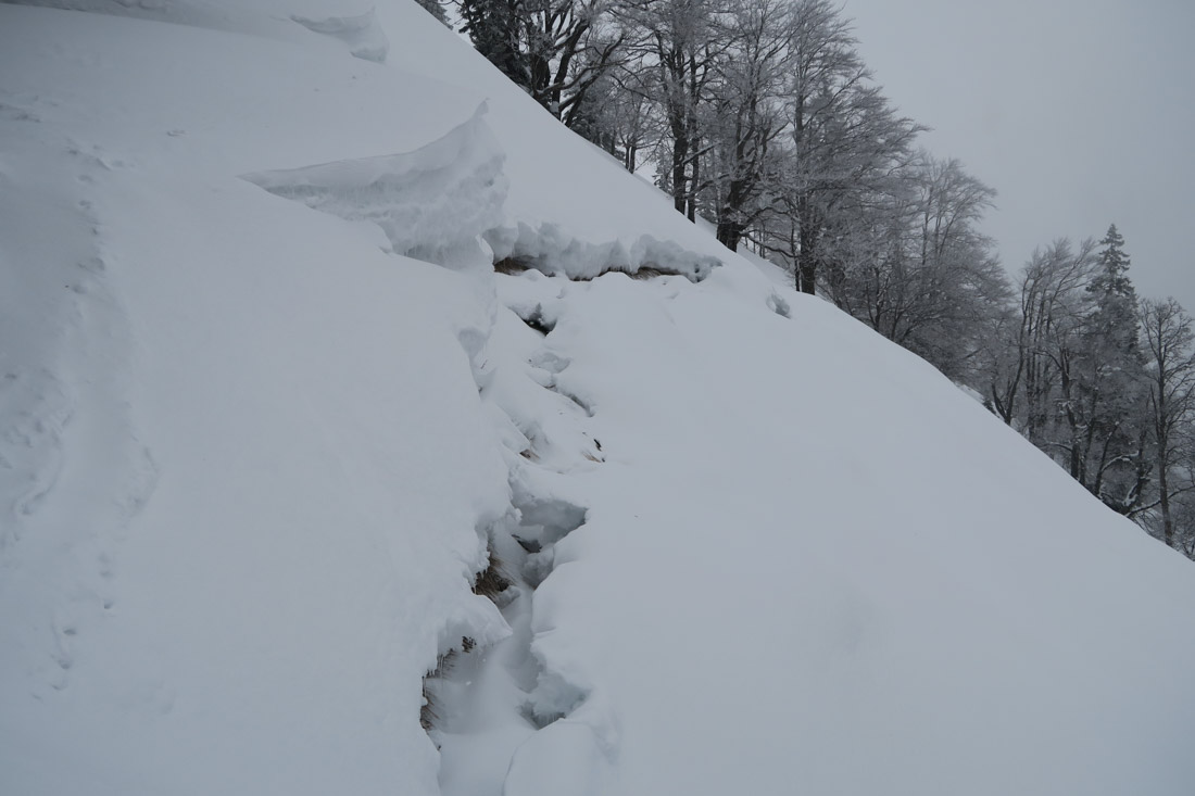 11.02.2018.göller.3-2